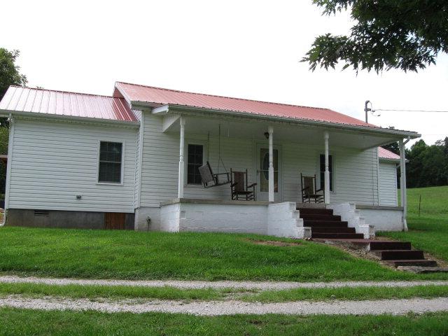 Real Estate for Sale, ListingId: 29295478, Livingston,TN38570