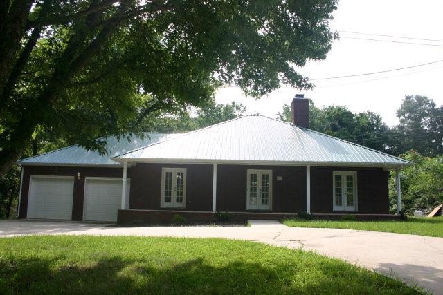 Real Estate for Sale, ListingId: 29295514, Cookeville,TN38506