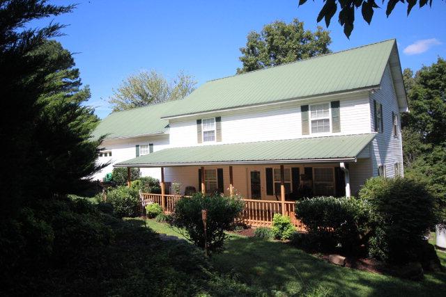Real Estate for Sale, ListingId: 29295515, Cookeville,TN38506