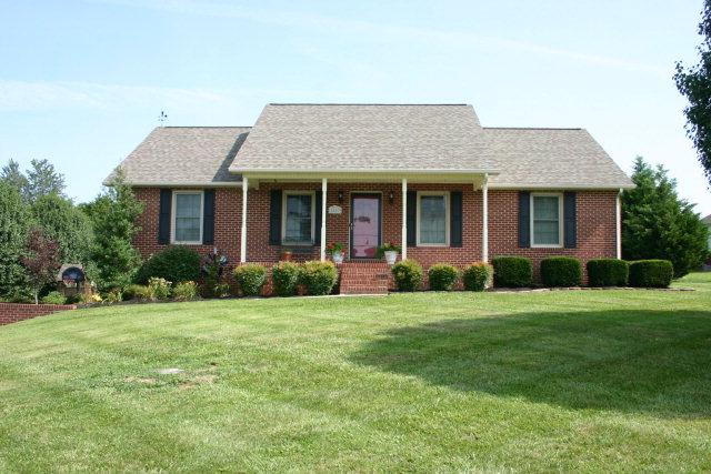 Real Estate for Sale, ListingId: 29295477, Cookeville,TN38506