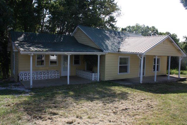 Real Estate for Sale, ListingId: 29295512, Gainesboro,TN38562