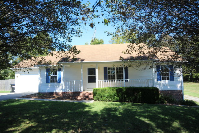 Real Estate for Sale, ListingId: 29309516, Cookeville,TN38501