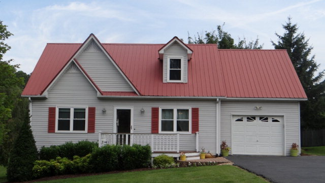 Real Estate for Sale, ListingId: 29309509, Cookeville,TN38506
