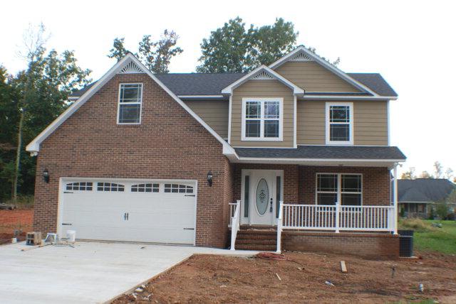 Real Estate for Sale, ListingId: 29309508, Cookeville,TN38506