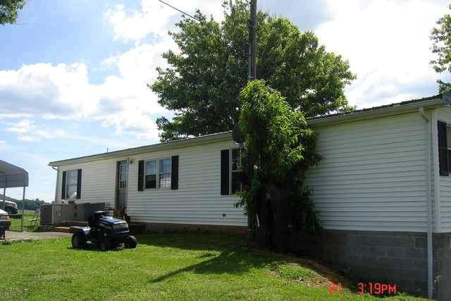 Real Estate for Sale, ListingId: 29309521, Sparta,TN38583