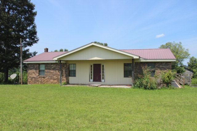 Real Estate for Sale, ListingId: 29309514, Baxter,TN38544