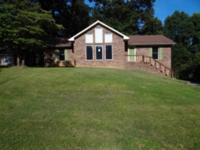 Real Estate for Sale, ListingId: 29309510, Cookeville,TN38506