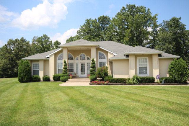 Real Estate for Sale, ListingId: 29330295, Cookeville,TN38506