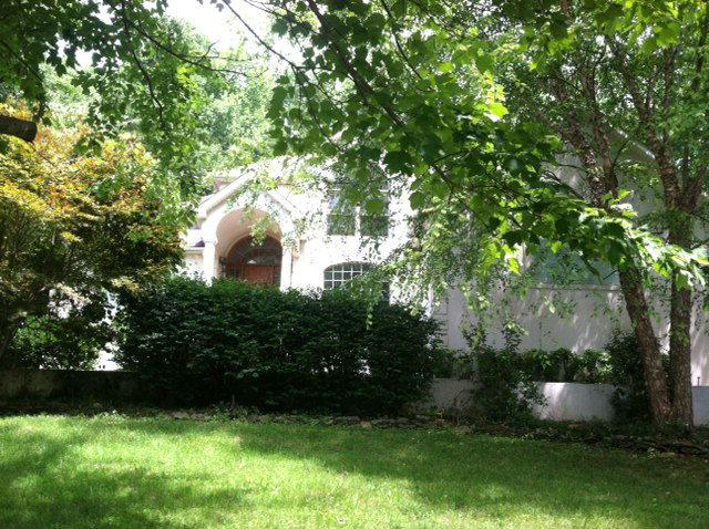 Real Estate for Sale, ListingId: 29330298, Cookeville,TN38501