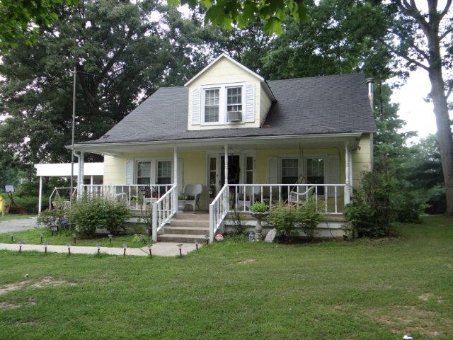 Real Estate for Sale, ListingId: 29330293, Cookeville,TN38501