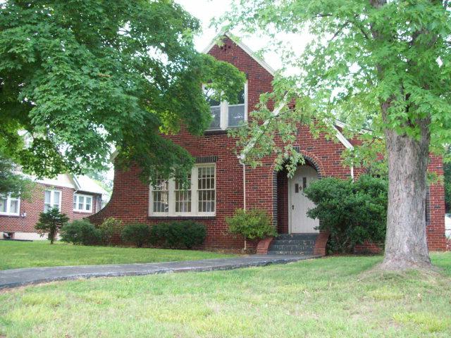 Real Estate for Sale, ListingId: 29330291, McMinnville,TN37110