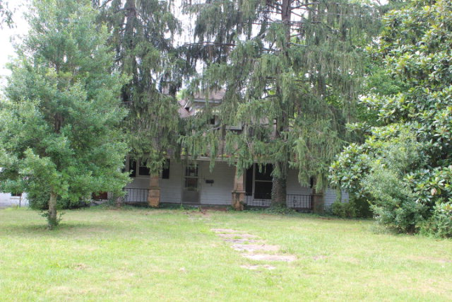 Real Estate for Sale, ListingId: 29330297, Monterey,TN38574