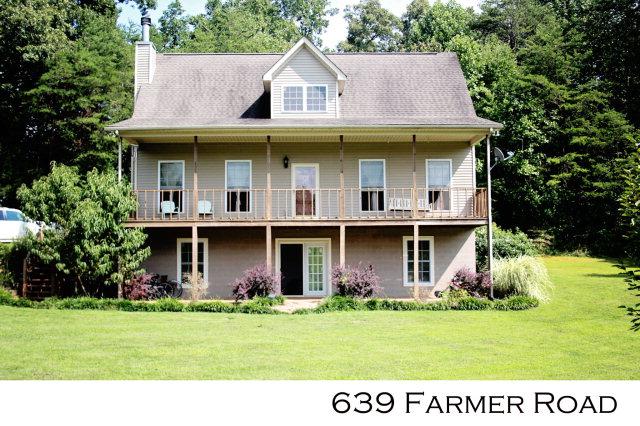 Real Estate for Sale, ListingId: 29334388, Quebeck,TN38579