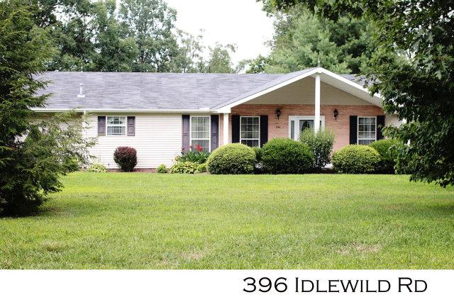 Real Estate for Sale, ListingId: 29334389, Sparta,TN38583