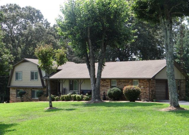 Real Estate for Sale, ListingId: 29362320, Baxter,TN38544