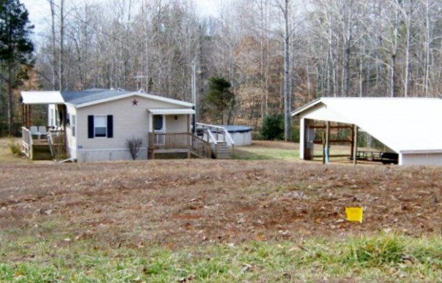 Real Estate for Sale, ListingId: 29379583, Quebeck,TN38579