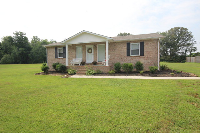 Real Estate for Sale, ListingId: 29396314, Cookeville,TN38506