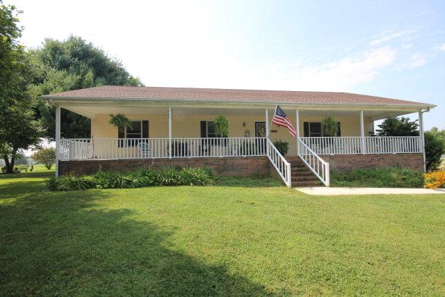 Real Estate for Sale, ListingId: 29396268, Cookeville,TN38506