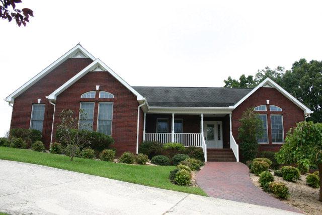 Real Estate for Sale, ListingId: 29396313, Cookeville,TN38506