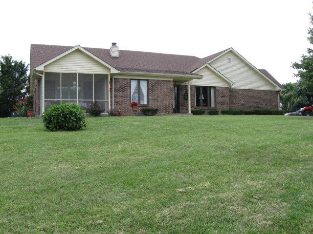 Real Estate for Sale, ListingId: 29396325, Celina,TN38551