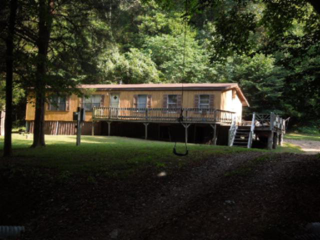 Real Estate for Sale, ListingId: 29396310, Moss,TN38575