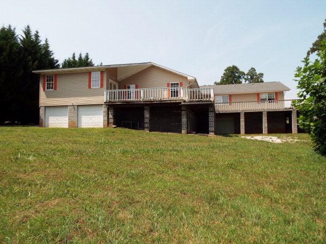 Real Estate for Sale, ListingId: 29396315, Harriman,TN37748