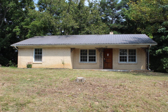 Real Estate for Sale, ListingId:29412937, location: 112 Poston Ridge Rd Gainesboro 38562