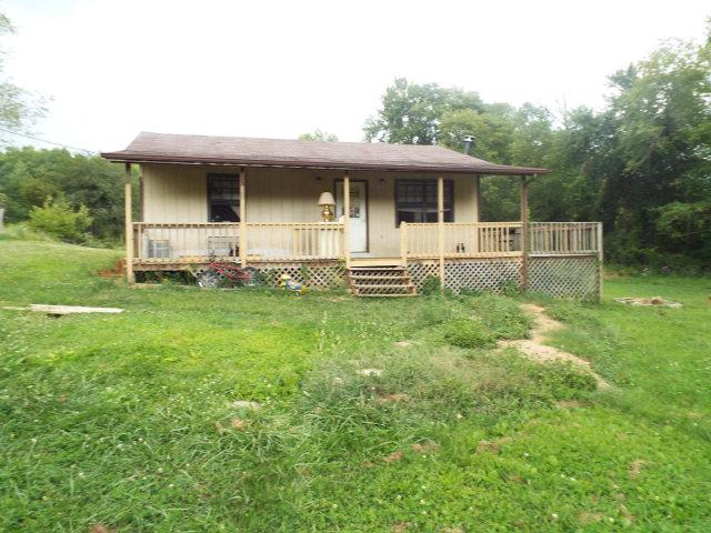 Real Estate for Sale, ListingId: 29412938, Deer Lodge,TN37726