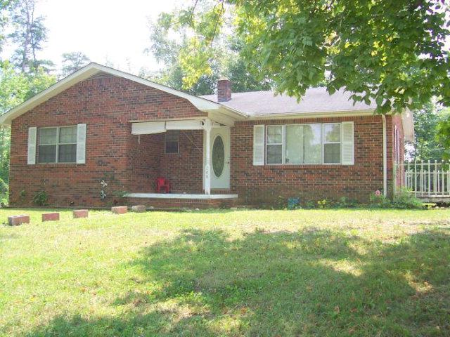 Real Estate for Sale, ListingId: 29412936, Hilham,TN38568