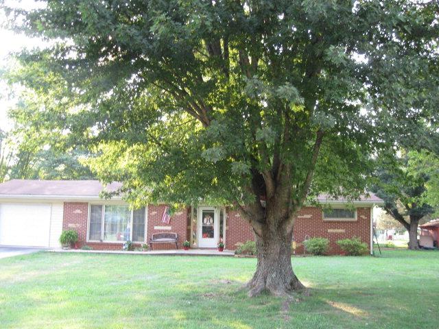 Real Estate for Sale, ListingId: 29412923, Livingston,TN38570