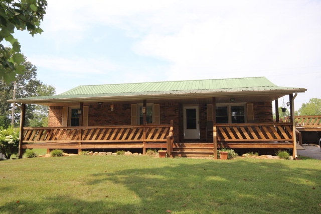 Real Estate for Sale, ListingId: 29412914, Cookeville,TN38506