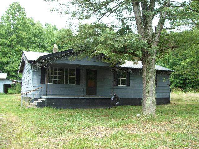 Real Estate for Sale, ListingId: 29412915, Spencer,TN38585