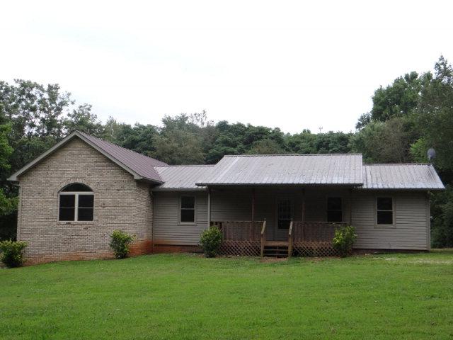 Real Estate for Sale, ListingId: 29433498, Sparta,TN38583