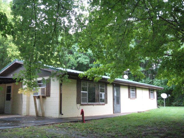 Real Estate for Sale, ListingId: 29432515, Livingston,TN38570