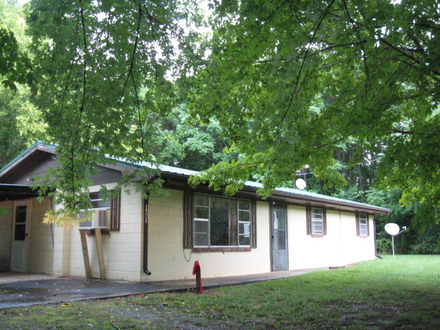 Real Estate for Sale, ListingId: 29432515, Livingston, TN  38570