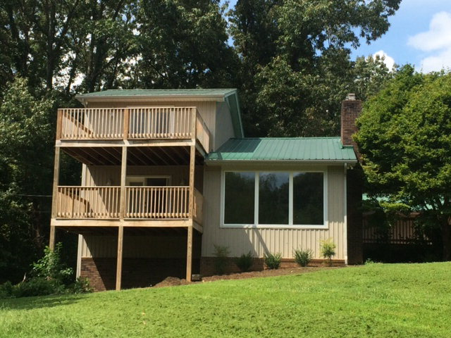 Real Estate for Sale, ListingId: 29432512, Cookeville,TN38506