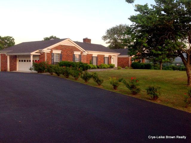Real Estate for Sale, ListingId: 29433457, Pikeville,TN37367