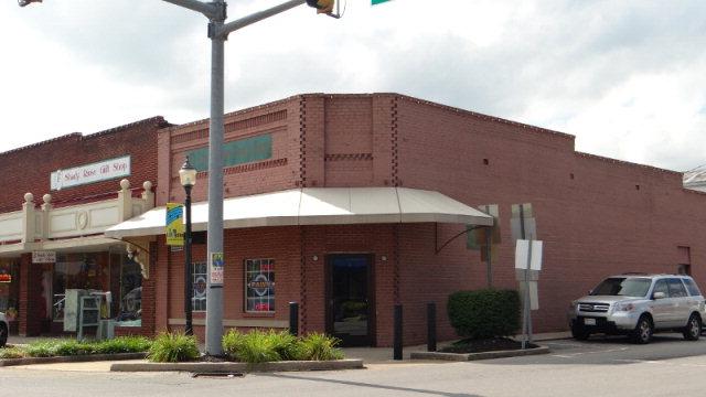 Real Estate for Sale, ListingId: 29433500, Livingston,TN38570