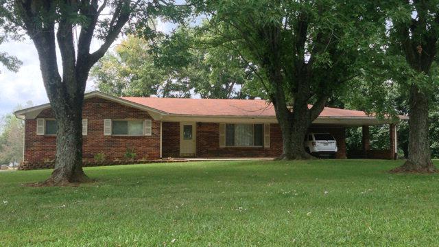 Real Estate for Sale, ListingId: 29443590, Sparta,TN38583