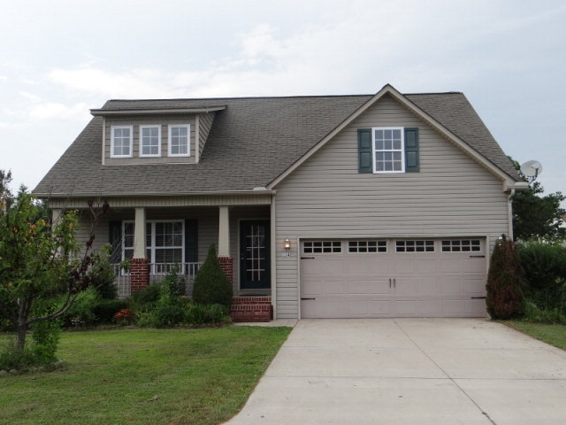 Real Estate for Sale, ListingId: 29460234, Cookeville,TN38501