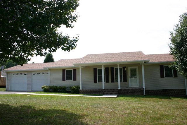 Real Estate for Sale, ListingId: 29460235, Cookeville,TN38501