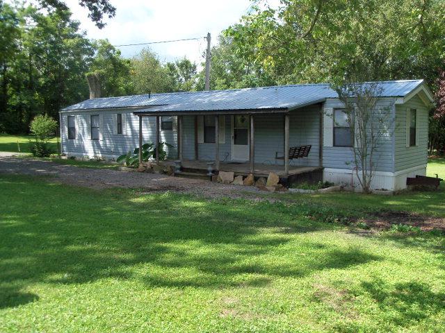 Real Estate for Sale, ListingId: 29460232, Cookeville,TN38506