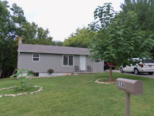 Real Estate for Sale, ListingId: 29460236, Algood,TN38501