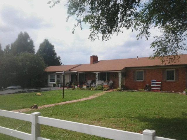 Real Estate for Sale, ListingId: 29460242, Sparta,TN38583