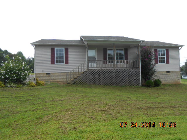 Real Estate for Sale, ListingId: 29476671, Sparta,TN38583