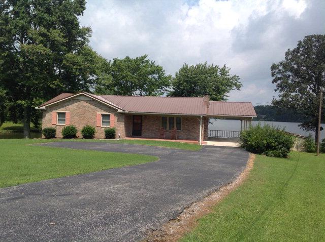 Real Estate for Sale, ListingId: 29476669, Sparta,TN38583