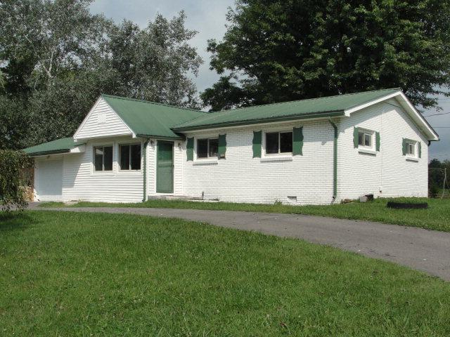 Real Estate for Sale, ListingId: 29492042, Livingston,TN38570