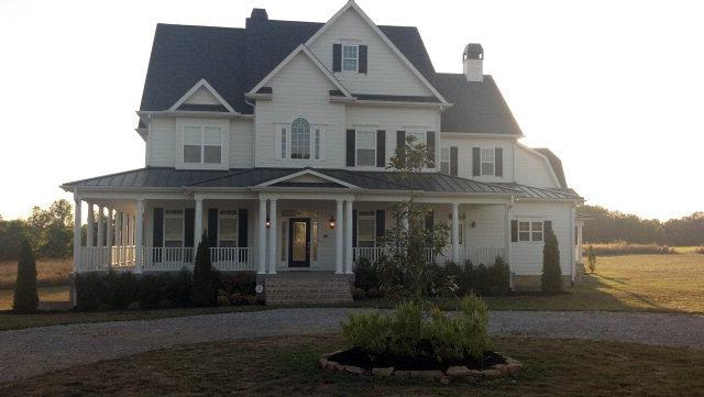 Real Estate for Sale, ListingId: 29492038, Cookeville,TN38506
