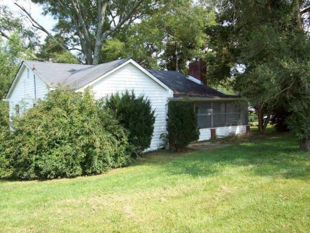 Real Estate for Sale, ListingId: 29492043, Walling,TN38587