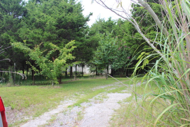 Real Estate for Sale, ListingId:29492041, location: 3964 Indian Mound Rd Sparta 38583